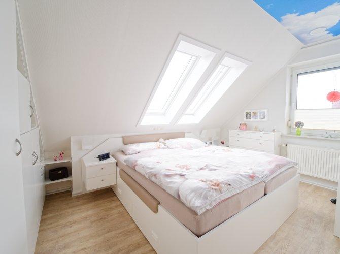 k che lackieren die k chenlackierer. Black Bedroom Furniture Sets. Home Design Ideas